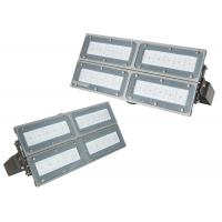 Cheap Anti Glare LED Tunnel Light High Stability Decorative for sale