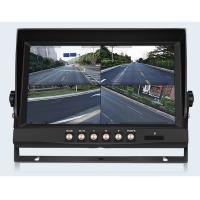 Cheap AHD Screen MDVR Recording Car Video Lcd Monitor 9 Inch High Brightness 500cd/m2 for sale