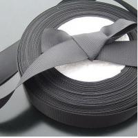 Cheap satin ribbons for sale