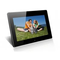Cheap 720P / 1080P LCD Digital Photo Frame for sale