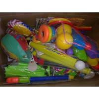 Cheap plastic toys for sale