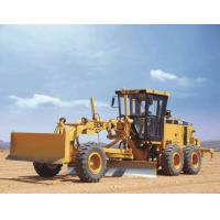Buy cheap China motor grader SEM919 supplier road construction machinery from wholesalers