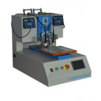 Cheap LED Module Small Soldering Machine PLC Controlled For Solder Tin Point for sale