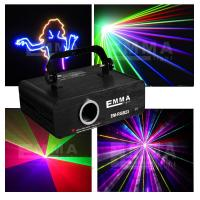 Cheap disco laser with sd card/china dmx stage lighting 600mw ilda rgb laser for sale