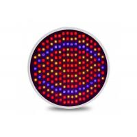 Cheap E27 Beauty Lamp / Medical Lighting LED PCB 20W Multi Color For All Skin Types for sale