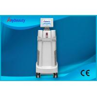 Cheap Painless 808nm Diode Laser Hair Removal Machine Medical Laser Equipment for sale