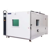 Buy cheap Altitude chamber Low Pressure Environmental Test Chamber Temperature and from wholesalers