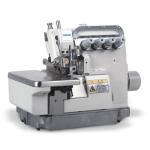 Cheap Super High-speed Overlock sewing machine FX800-4 for sale