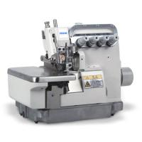 Cheap Super High-speed Overlock sewing machine FX800-4 for sale