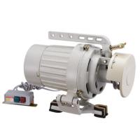 Cheap Sewing Machine Clutch Motor for sale