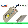 Buy cheap DC12V Green LED Fishing Lights , led marine light bar 8000 Kelvin Aquarium from wholesalers