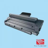Cheap Compatible Samsung 4100 Toner Cartridge for sale