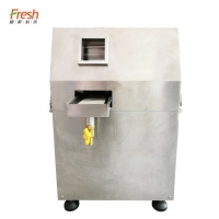 Buy cheap Electric Cane Juicer from wholesalers