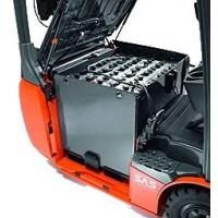 48V Forklift Battery Pack
