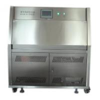 Cheap climatic chamber Laboratory UV aging resistance testing equipment for sale