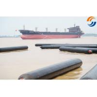 Cheap Ship Launching Pneumatic Rubber Airbag Size Customize  Marine Lift  Air bags for sale