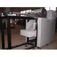 Cheap Blow room sample machine, for spinning factory, laboratory equipment, Cotton opener sample, Blow room lab machine for sale
