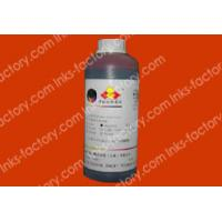 Cheap Environmentally friendly Mimaki Pigment Inks for sale