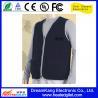 Buy cheap Battery Powered Heated Nylon jacket 7.4V from wholesalers