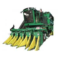 Cheap Cotton Picking Machine for sale