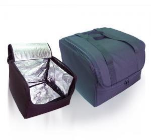Cheap I-06  Cooler Bag for sale