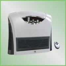 Cheap Multi-functional Sterilization, deodorization, increase oxygen Ozone Air Purifier for sale