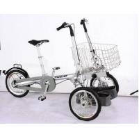 Cheap 3-wheels Baby Stroller for sale