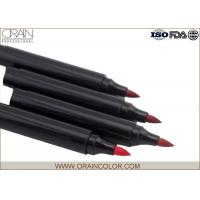 Long Lasting Waterproof Cosmetics Lip Liner For Lip Makeup Multi - Colored