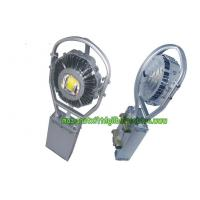 Cheap 200W High Bright LED Street Lighting Fixtures With Good Heat Dissipation for sale