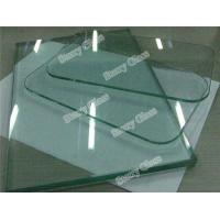 Cheap Chemical Tempered Glass for sale