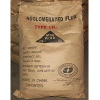 Cheap F7A4 EM12K Submerged ARC welding flux and wire for sale