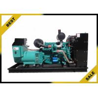 Cheap 400Kva Diesel Generator Sets As Standby Power , Portable Small Diesel Generator for sale