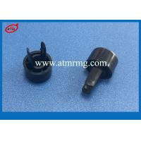 Cheap Plastic Hyosung Atm Spare Parts Black Currency Cassette Carriage Bearing Gear ISO9001 for sale