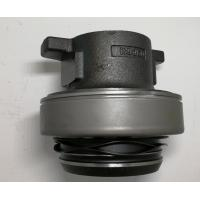 Cheap Clutch Release Bearing 3100026432 for sale