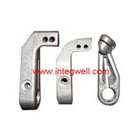 Buy cheap Muller Spare Parts - Weft Needle Holder from wholesalers