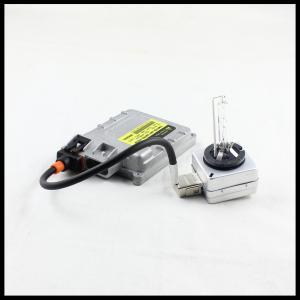Cheap D1S D1R D1C 12V AC HID Xenon Headlight Ballast Xenon Ballast HID Headlight Headlamp for sale