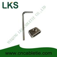 Cheap LSA Wrench stainless steel band tool for sale