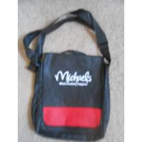 Promotional bags wholesale michaels arts and crafts for Arts and crafts wholesale