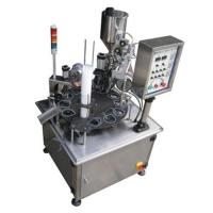 Cheap automatic liquid packaging machine for sale