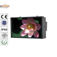 Cheap 1000 nits 1500 nits Wall Mount Open Frame LCD Panel Sunlight Readable for sale
