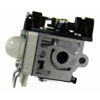 Buy cheap RB-K85 PB-251 PB-265L PB-265LN Echo Carburetor from wholesalers