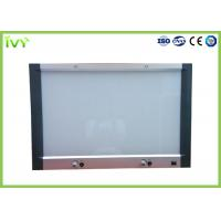 Cheap 100V - 240V Medical Purifying Equipment Super Bright LED Light Source Film Viewing Box for sale