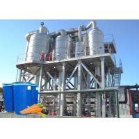 Cheap Juice Beverage CIP 20T/H Carrot Processing Equipment for sale