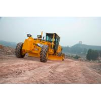 Cheap China Shantui SG21-3 motor grader 210hp for sale