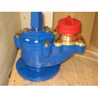 Cheap Under Ground Fire Hydrant for sale