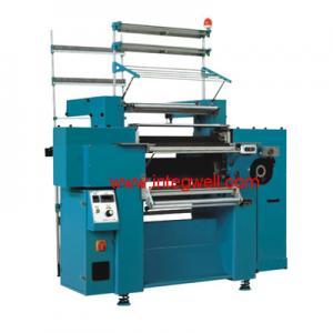 Cheap High-speed Crochet Machine - JNC612/B8G for sale