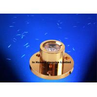 Cheap Underwater Green Fishing Lights / Night Fishing Lights For Boats for sale
