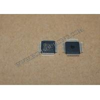 Cheap ADUC841BSZ62-5 12 Bit Microcontroller ADCs And DACs Embedded High Speed 62-KB Flash MCU IC for sale