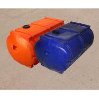 Cheap Foam Filled Floating drum For Marine for sale