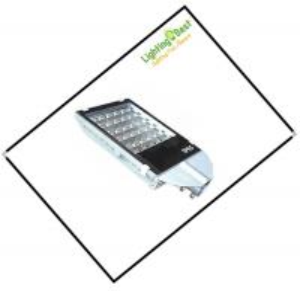 Cheap 36w IP65 waterproof 4500k, 5000k, 6000k Solar Powered Led Street Lighting, lamps for sale